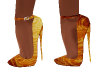 Tricia Heels 1