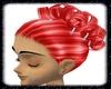 (bsap)burn nessa hair