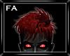 (FA)Alvin Red3