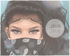 J | Emma black