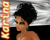 -K- Classical Goddess bl