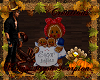 {KAS}AutumnSugarBabies