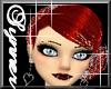 SYN-!OnlyLady!ScarletDia