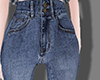 High-rise jeans 2