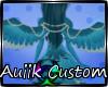 Custom| Silvia Wings