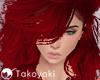 🍩 Cherry Fion