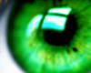 [MB]Dark Green Eyes