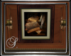 SL) TStudy Framed Art2