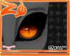 Oranx | Eyes