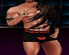 Supreme Boxer