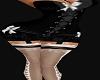 [SB]SENSUAL DRESS BMXXL