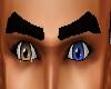 Martense Eyes