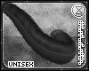. xyte | tail v4