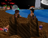 my sand castle (anim)1