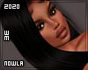 $ Viola WIG