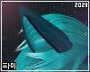 Poseidon | Ears