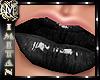 (MI) Zell Lips 3