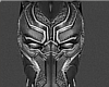 xTKx Black Panther Mask