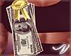 That Birthday Money