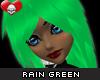 [DL] Rain Green