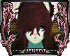 |M| Nixxu Hair 3 (M)