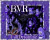 BVR Beaver Particle*