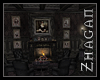 [Z] The Parlor-decorated