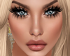 Carolina Mesh Head _S