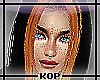 [KOP] Angelica Spice