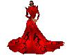 dragon dresses