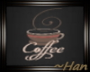 Java Bean Cafe