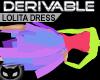 [SIN] Derivable Lolita