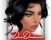 DD| Oliciatee Raven