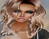 g;prudencia trashy blond