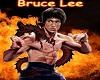 Bruce Lee 2.
