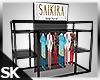 SK| Shop Rack V2 2019