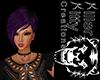 *KKC*Victoria Purple1