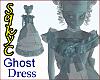 Ghost Gown anyskin (eye)