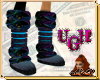 UGH! AstralGlo Boot 1