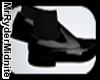 Classy Mens Dress Shoe