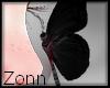 Morgan's Butterfly B~Z~