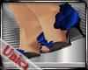 U-Romanza/Shoes