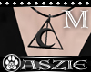 House Mythica Necklace m