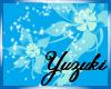 + Yuzuki Valerie +