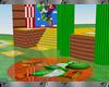 {Mx} Retro Mario & Yoshi