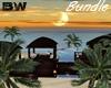 Paradise Island Bundle
