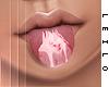 ! L! Strawberry IceCream