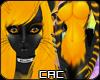 [CAC] Bells F Fur V2