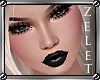 |LZ|Heavenly Skin V1B