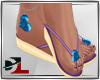 [DL]flip flop